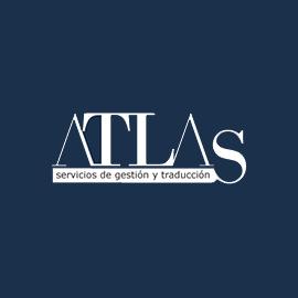 Atlas Gestión y Traducción