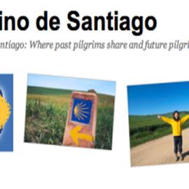CaminoDeSantiago.me