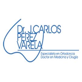 Clínica Pérez Varela