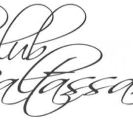 El Club Baltassara