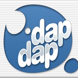 DapDap!