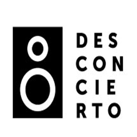 Desconcierto.com