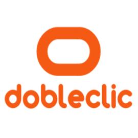 DobleClic