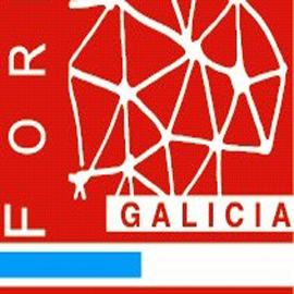 FOREM Galicia