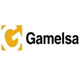 Gamelsa