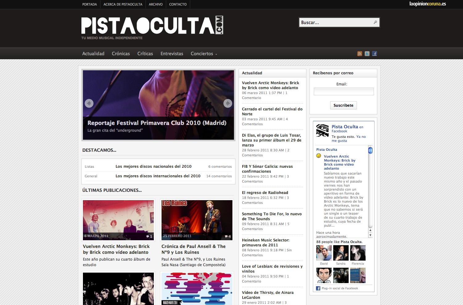 pistaoculta.com_