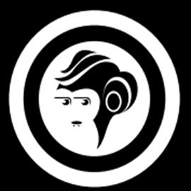 Primate Multimedia Ibérica