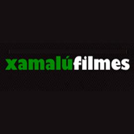 Xamalú Filmes
